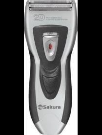 SAKURA SA-5416