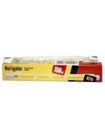 Navigator 94 219 J117mm 150W R7s 230V