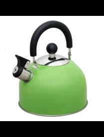 (90992) КТ-120 Чайник 1,8л со св