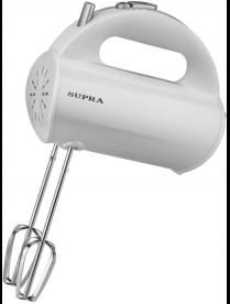 SUPRA MXS-522