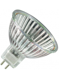 (19192) Э/лампа HR51 12V 35W GU5.3 MR16 Foton Light