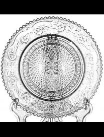(14269) 54302Бор Набор тарелок Кония 149мм 6шт 54302 (8)
