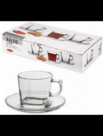 (41759) 95307B Набор чайный Балтик 12пр 95307 (4)