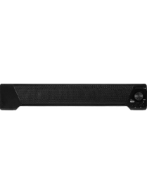 Qumo Shadow BT0024, 23779