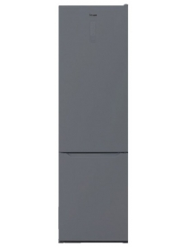 BRAUN BRMD4000CXNF