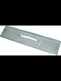 Облицовка сосуда прозрачная узкая верхняя Б146