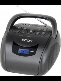 Econ EBB-300