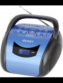 Econ EBB-330