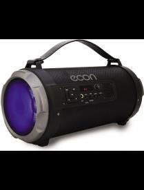 ECON EPS-150