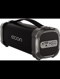 ECON EPS-55
