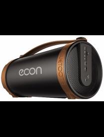 ECON EPS-90