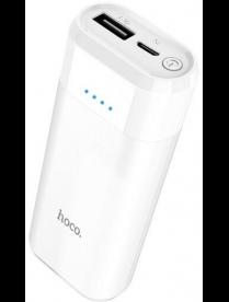 Резервный аккумулятор HOCO B35A 5200mAh
