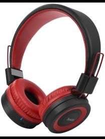 Bluetooth HOCO W16 Cool motion