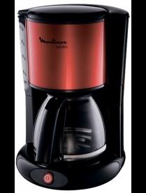 Moulinex FG360D