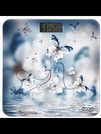 Econ ECO-BS003
