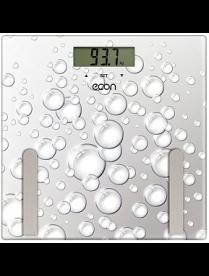 Econ ECO-BS011