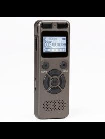Диктофон цифровой Орбита DC-V32 (стерео, 8Gb)