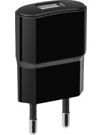 DEFENDER UPC-10 1 порт USB, 5V / 1А 83542