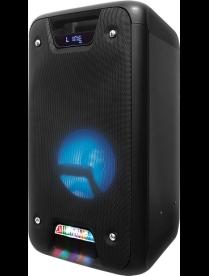 National NSM-V500