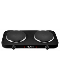 Econ ECO-232HP
