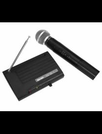 Микрофон беспроводной SH-200