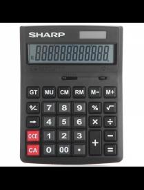 SHARP CH-D12 (12 разр.) настольный