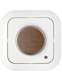 С1-1-002 Выключатель-сенсорный
