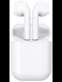 Bluetooth-наушники HOCO ES20 Original apple