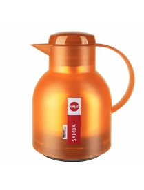 Tefal K3032314 Термос-чайник