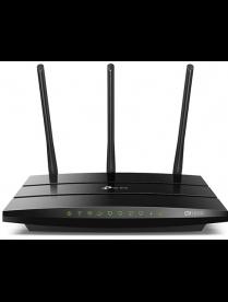 Wi-Fi роутер TP-Link Archer AC1200