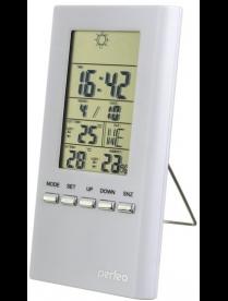 Perfeo Часы-метеостанция Meteo PF-S3331F