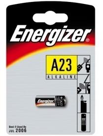 23A/MN21 ENERGIZER