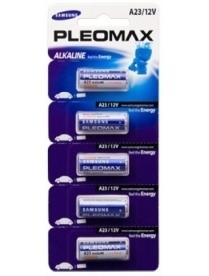 23A/MN21 Pleomax