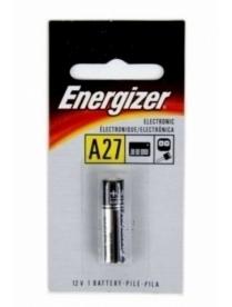 27A Energizer