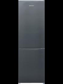 SHIVAKI BMR-1851NFX
