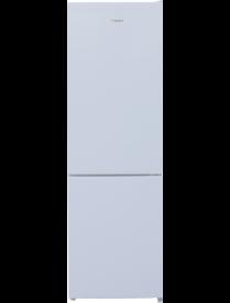 SHIVAKI BMR-1851NFW