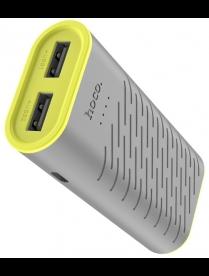 Резервный аккумулятор HOCO B31C 5200mAh