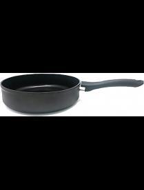 (96625) Сковорода глубокая TalleR TR-4176 24 см