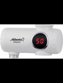 Atlanta ATH-7425