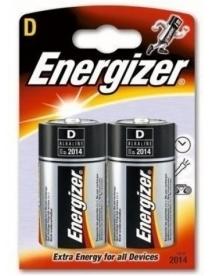 373 ENERGIZER LR20 (2/24)