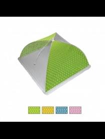(96822) Защитный зонт д/продуктов 32x32x20см FY84-17