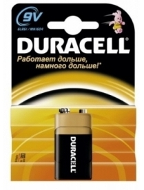 6F22 DURACELL (10)
