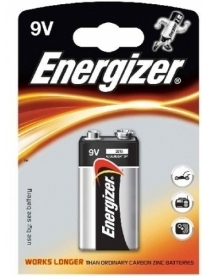 6F22 ENERGIZER (12)