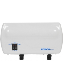 3520066 Atmor BASIC 5 KW COMBI