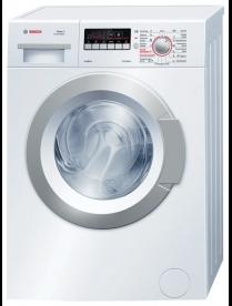 Bosch WLG20240OE