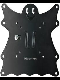 Kromax CASPER-200 black