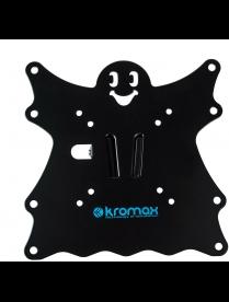 Kromax CASPER-201 black