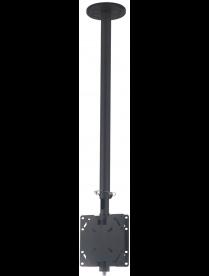 Kromax COBRA-3 grey