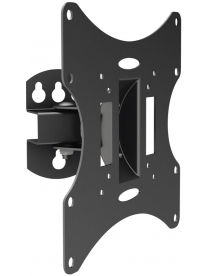 Arm media LCD-201 black