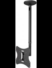 Arm media LCD-1000 black